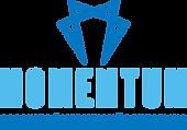 Momentum-Logo-4C-Pos-Vert.png
