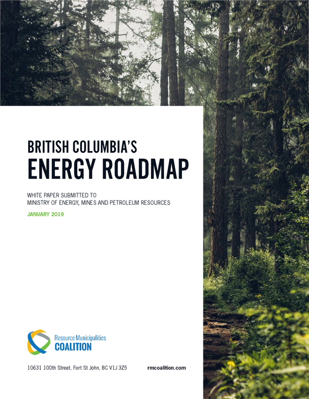 BCs Energy Roadmap V2_Page_01.png