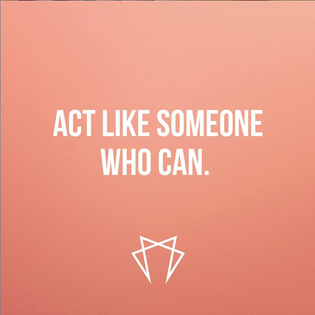 Momentum - act like someone who can.png