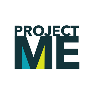 Project Me Logo