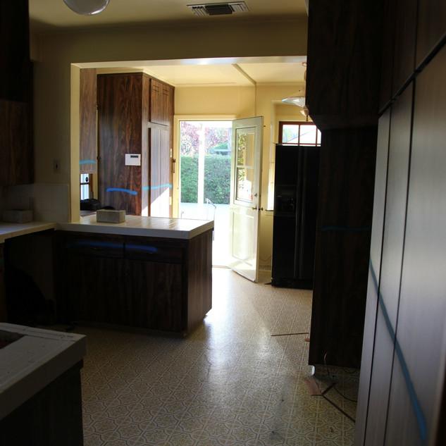 kitchen_remodelling_orange_county.jpg