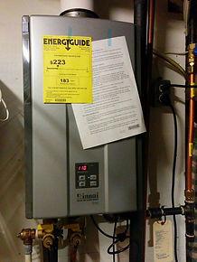 tankless_water_heater_install_orange_cou
