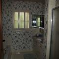 best_bathroom_remodel_comapny_oc.jpg