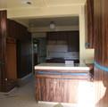 kitchen_plumbing_oc.jpg