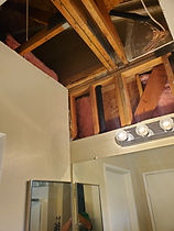 water damage compay 92868
