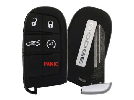 Car Key Replacement Corona CA