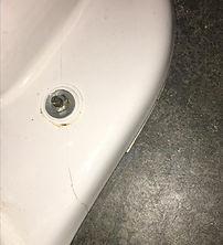 Toilet Repair Orange County.jpg