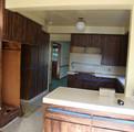 kitchen_remodelling_oc.jpg