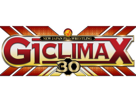 New Japan Pro Wresting G1 Climax Match Ratings Analysis - Dave Meltzer vs Grappl