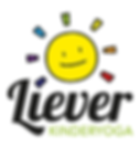 logo-home-Liever-kinderyoga.png