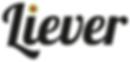 logo-Liever-dot.png