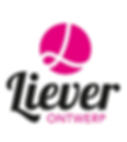 logo-home-Liever-ontwerp.png