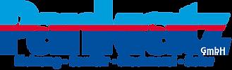 Pankratz_logo.png