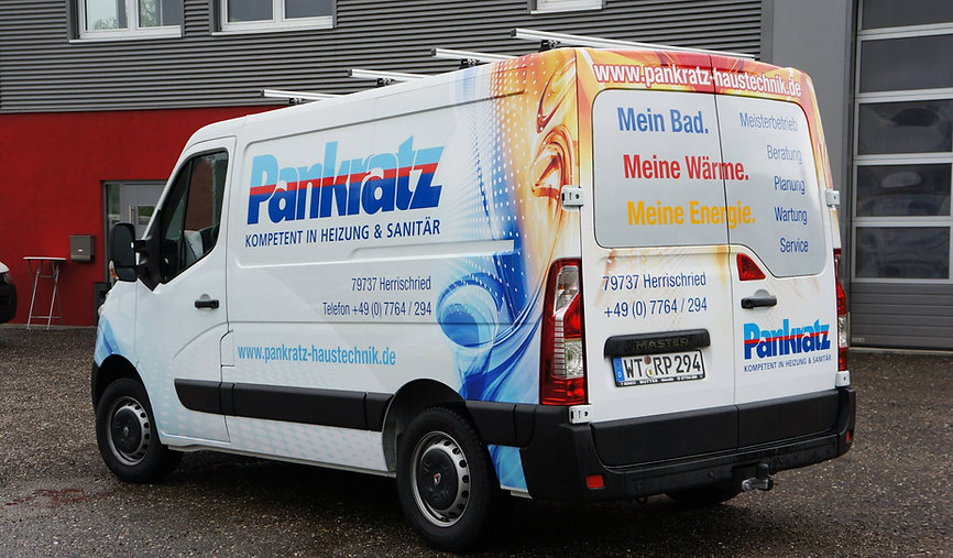 Ansicht-Pankratz-Fahrzeug.jpg