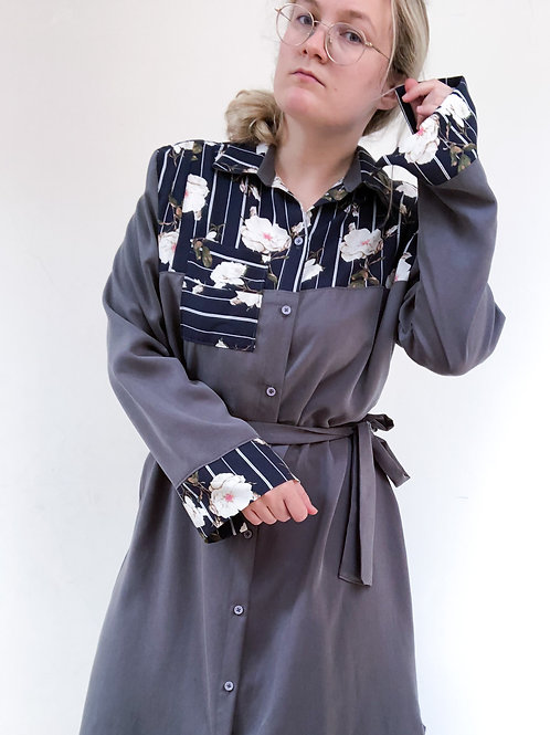 GRACE dress - 38