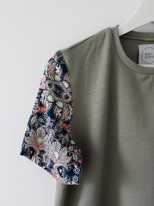 LAURA t-shirt - 40