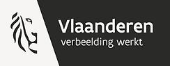 Vlaanderen verbeelding werkt_vol_zwart.p