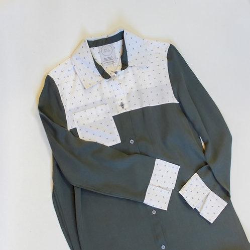 GRACE dress - 34