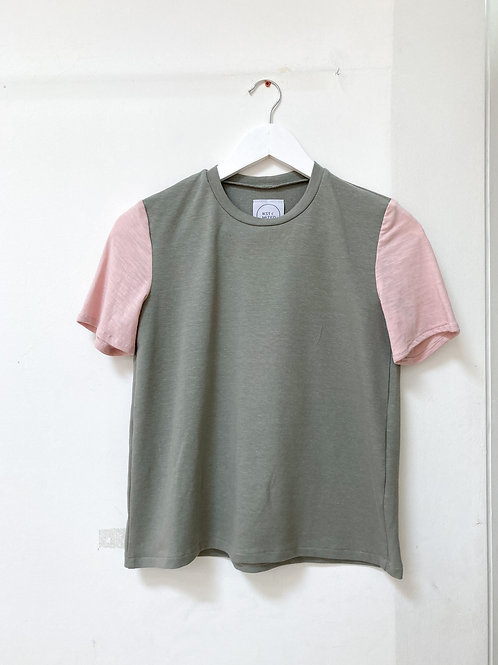LAURA t-shirt - 34