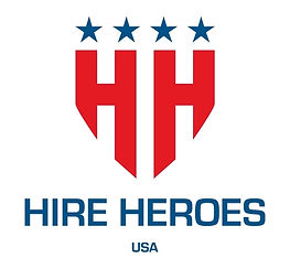 Hire-Heroes-USA-Logo.jpeg