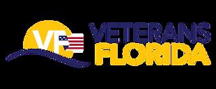 Veterans-Florida.png