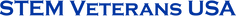 STEM Veterans USA_Words-Blue.png