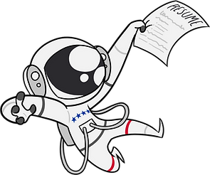 Astronaut Resume-transparent.png