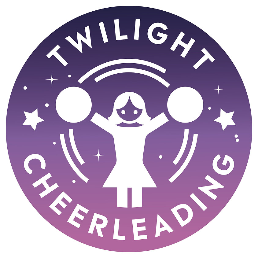 SUMMER CAMP // Cheerleading  @ CHILDWALL