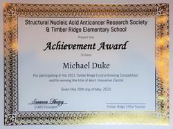 AA Michael Duke 20210520_002248.jpg