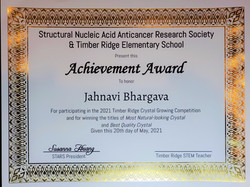 AA Jahnavi Bhargava 20210520_001801.jpg