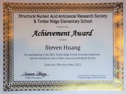 AA Steven Huang 20210520_002112.jpg