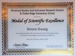 M Steven Huang 20210520_002419.jpg