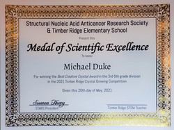 M Michale Duke 20210520_002620.jpg