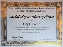 M Judy Osborne 20210520_002539.jpg