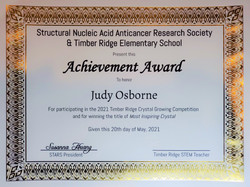 AA Judy Osborne 20210520_002323.jpg
