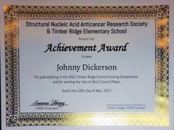 AA Johnny Dickerson 20210520_003016.jpg