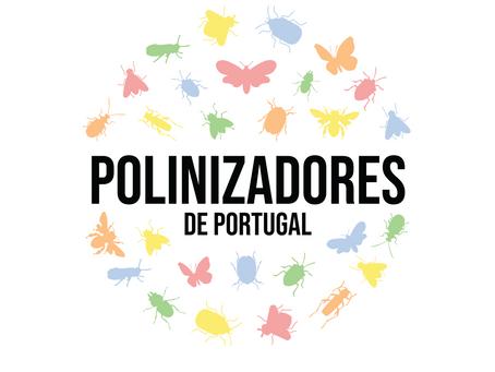 2a Campanha Polinizadores de Portugal