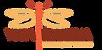 Logo-Vita Nativa.png
