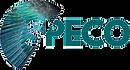 logo_speco_big.png