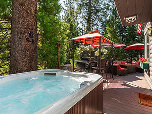 1568 Pine Ave Tahoe City CA-006-016-DSC1082-MLS_Size.jpg