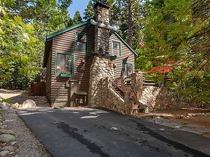 1568 Pine Ave Tahoe City CA-002-018-DSC1