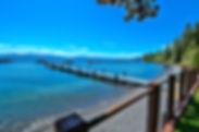 tahoe-city-ca-real-estate-www.beckyarnol