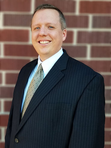 Andrew Rogers, CPA, Tax Preparer, Accountant, Payroll provider, Consultant, Ankeny, Des Moines