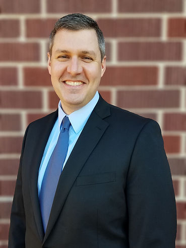 Eric Wahlstrom, CPA, Tax Preparer, Accountant, Payroll provider, Consultant, Ankeny, Des Moines