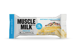 Protein Bar - Lactose FREE