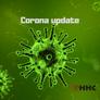 Update Corona 14 oktober