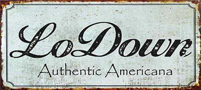 Rustic LoDown Americana Sign.jpg