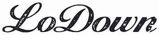 LoDown Logo icon Larger.jpg