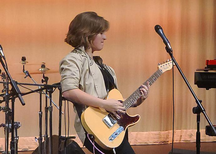 Lainey Guitar May 2021.jpg