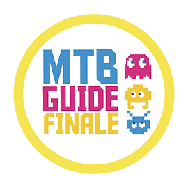 logo_mtb.png